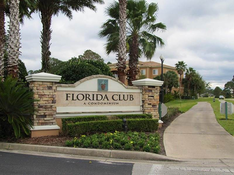 560 Florida Club - Photo 1