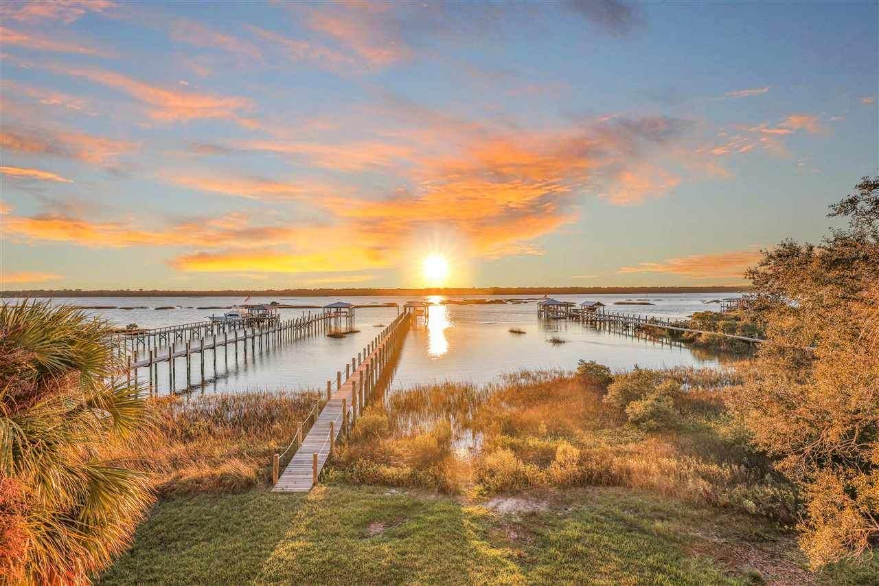 5536 Sunset Landing Circle - Photo 1