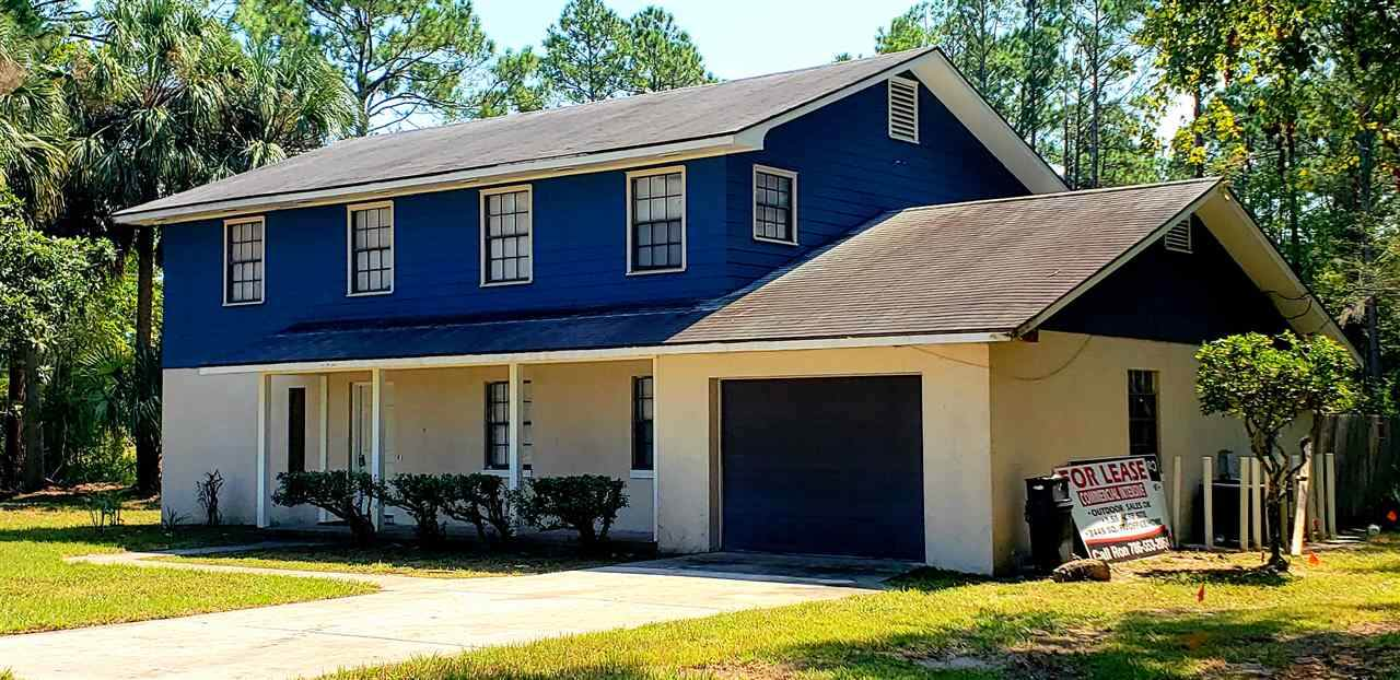 1125 State Road 16 - Photo 1