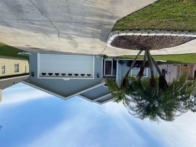 7 Carollo Ct, Palm Coast, FL 32137 (MLS #212701) :: Bridge City Real Estate Co.