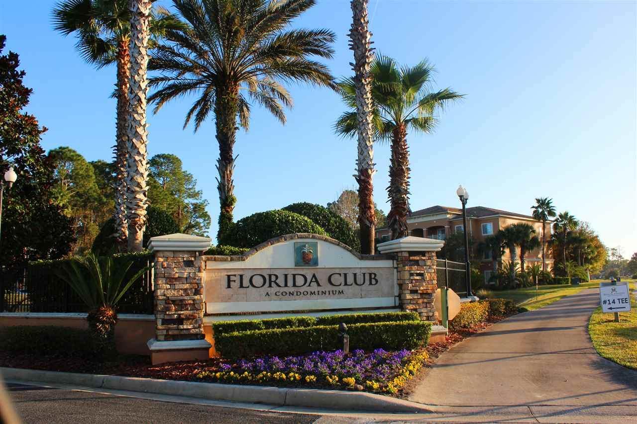 550 Florida Club Boulevard - Photo 1