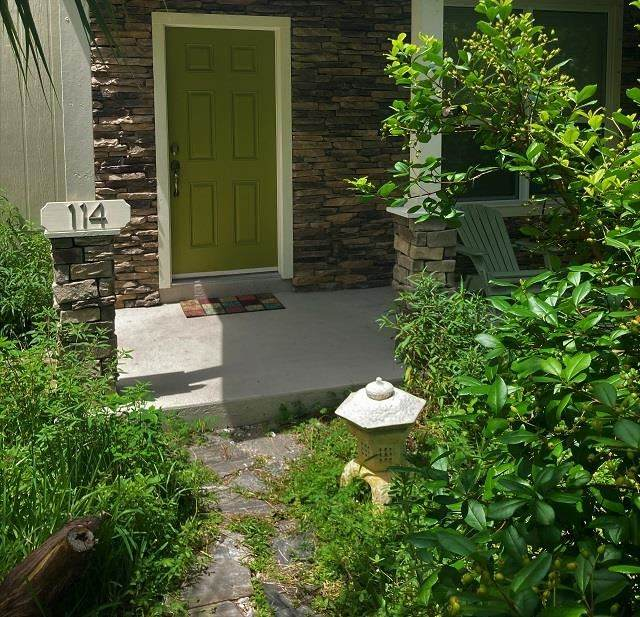 114 13th, St Augustine Beach, FL 32080 (MLS #214897) :: Olde Florida Realty Group