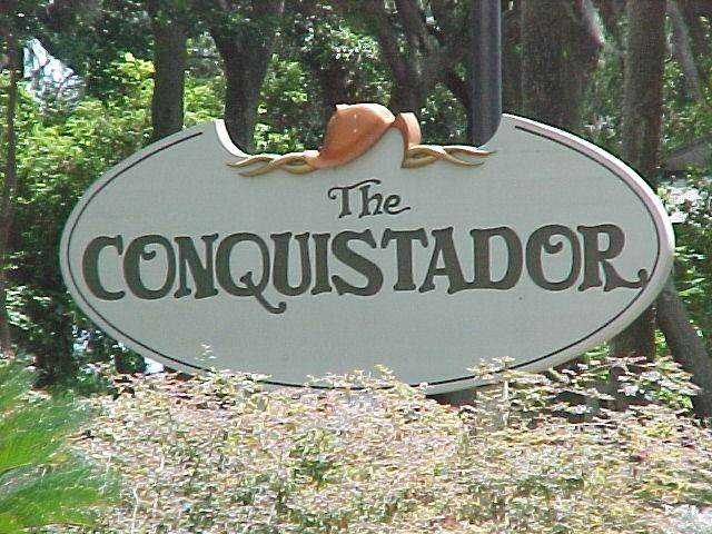 5 Alcira Court, St Augustine, FL 32086 (MLS #215303) :: Better Homes & Gardens Real Estate Thomas Group