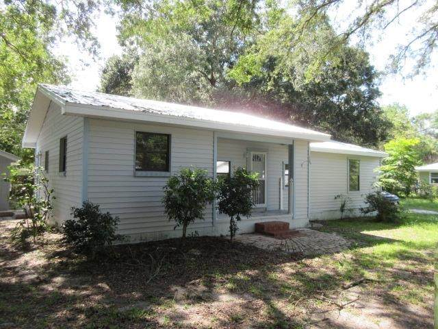 362 Varella Ave, St Augustine, FL 32084 (MLS #215637) :: The Perfect Place Team