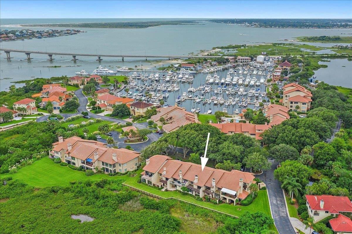 3432 Harbor Drive - Photo 1