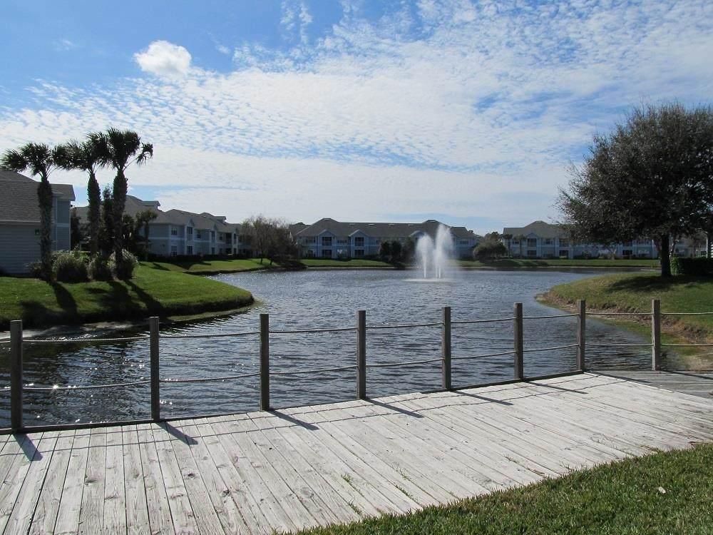 29215 Harbour Vista Circle - Photo 1