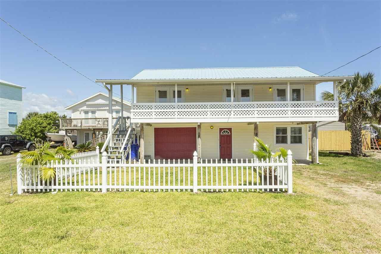St Augustine, FL 32084 :: Keller Williams Realty Atlantic ...