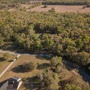 21438 NW 217th Drive (Lot 15), High Springs, FL 32643 (MLS #171622) :: Memory Hopkins Real Estate