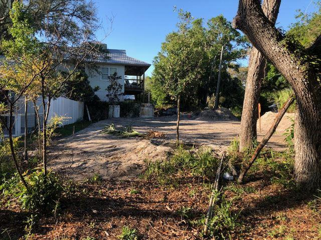 San Juan Street, St Augustine Beach, FL 32080 (MLS #175192) :: Memory Hopkins Real Estate