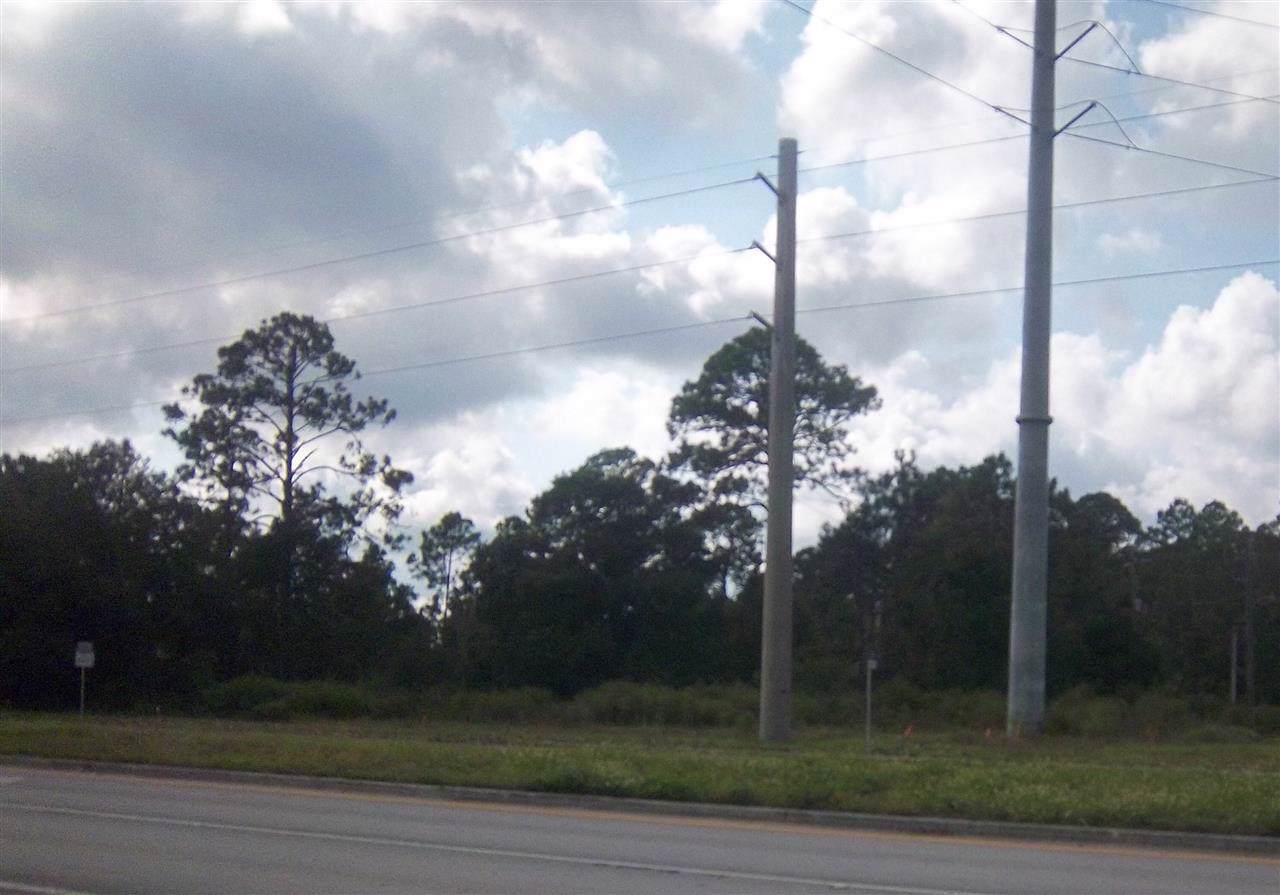 0 State Road 207 - Photo 1