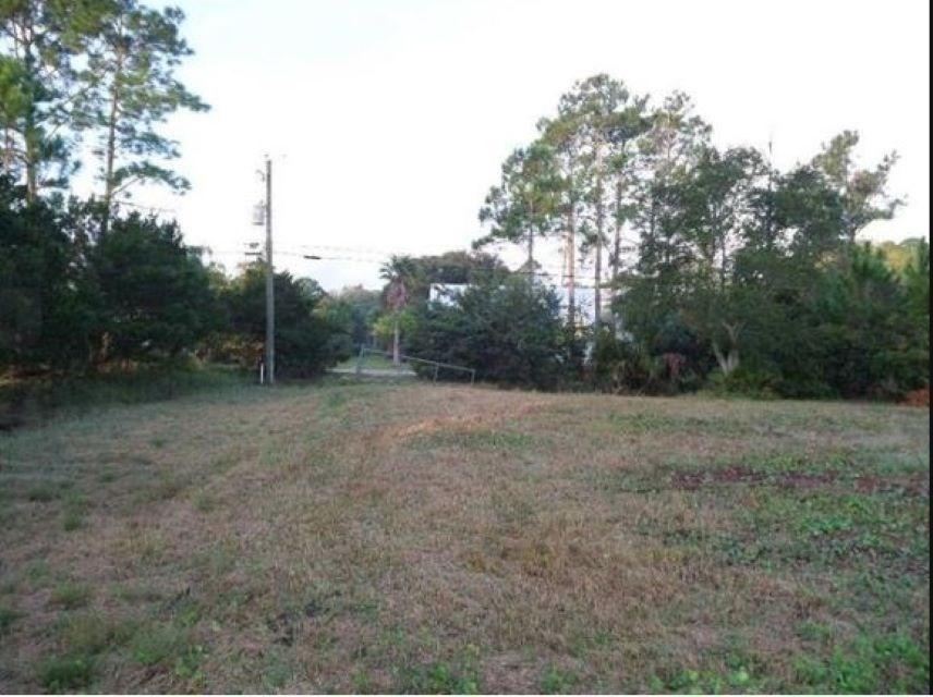 560 Coopers Cove Rd. - Photo 1
