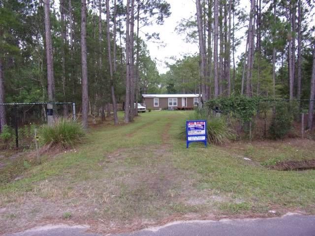 10430 Ebert Ave, Hastings, FL 32145 (MLS #189950) :: 97Park