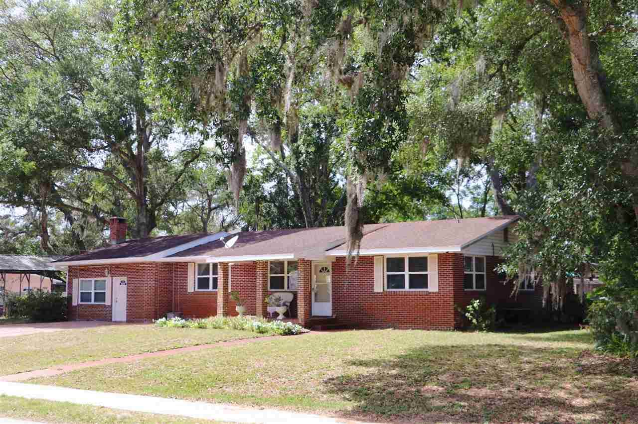 601 St Augustine South Dr - Photo 1