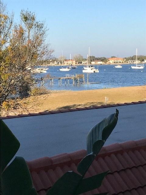155 Marine Street Unit 203 #203, St Augustine, FL 32084 (MLS #175344) :: Pepine Realty