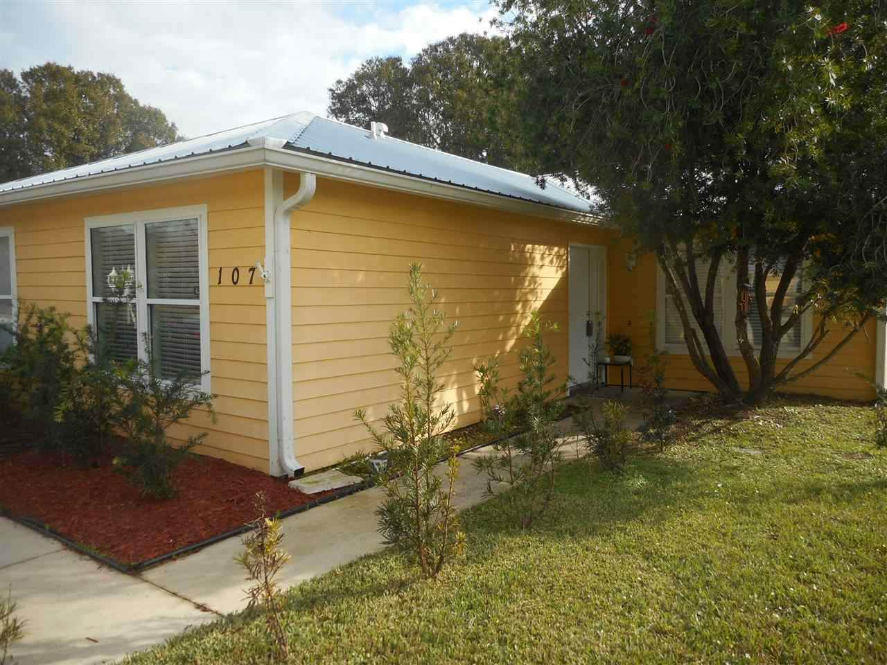 107 Plantation Point Drive - Photo 1