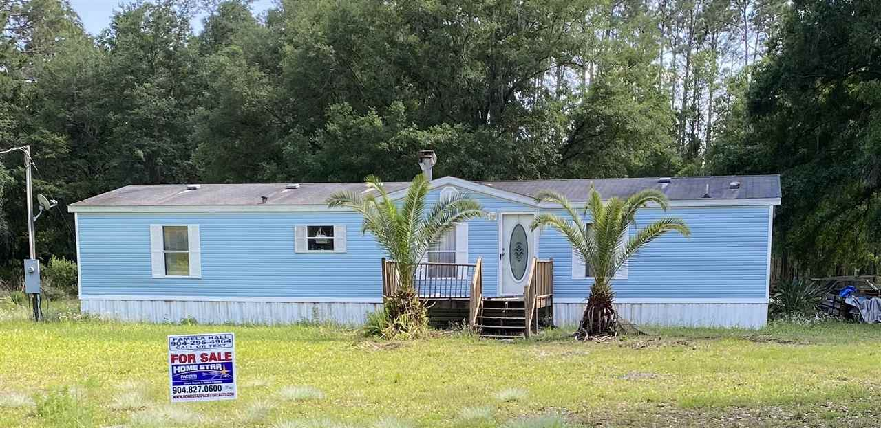 9700 Yeager Ave - Photo 1