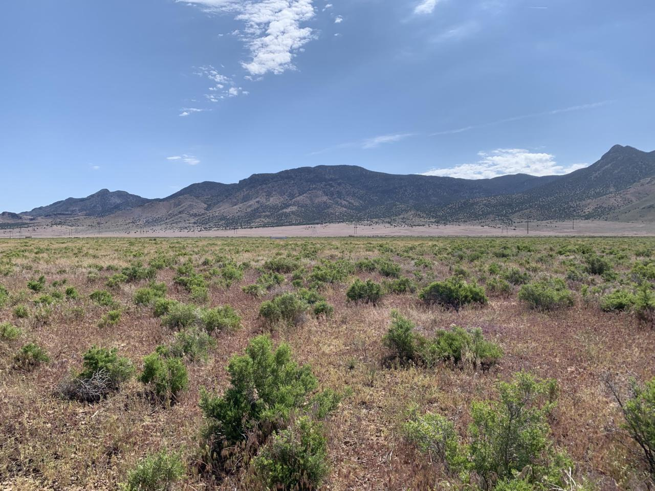 56 acres On 1400 E (Lot 5C) - Photo 1