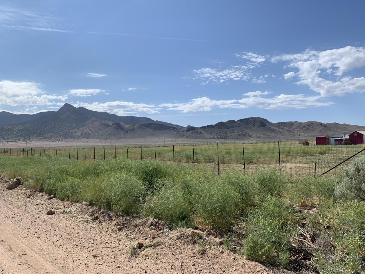 5.06 Acres On 1000 E (Lot 4H) - Photo 1