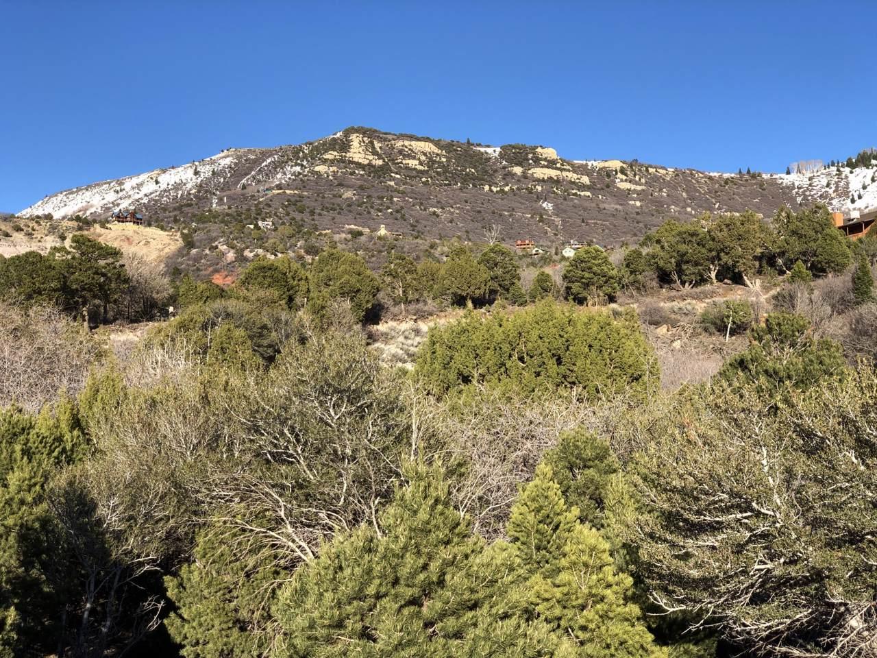 714 Cedar Highlands - Photo 1