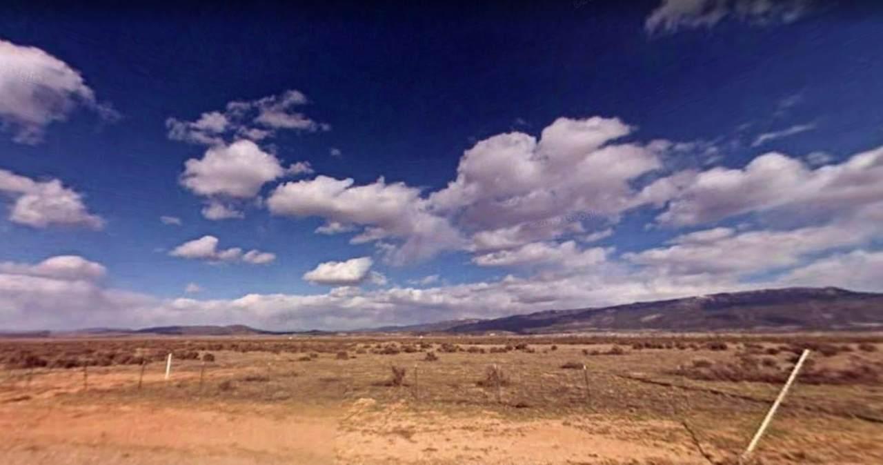 19.66 Acres On 1700 W - Photo 1