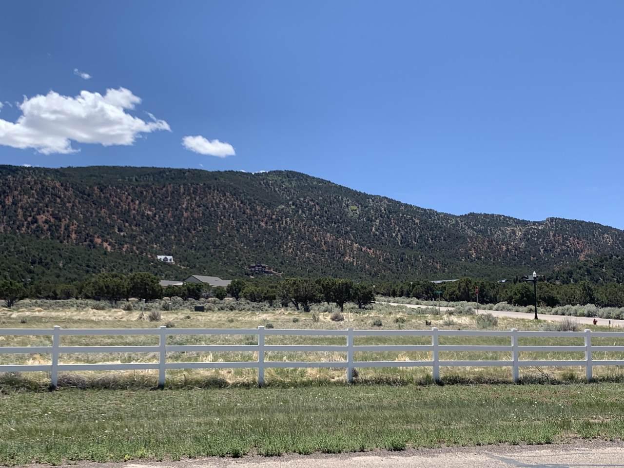 680 Heritage Hills Drive - Photo 1