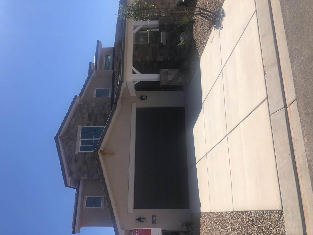 306 Ladera Dr - Photo 1