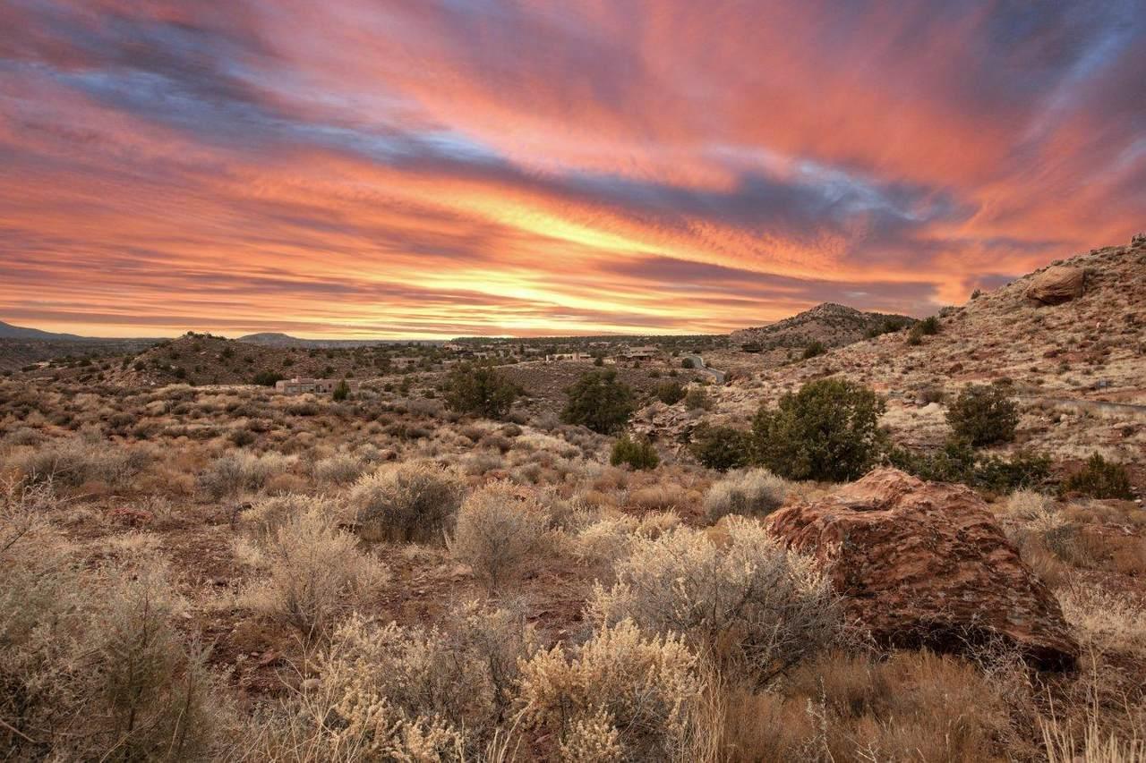 Hopi Circle - Photo 1