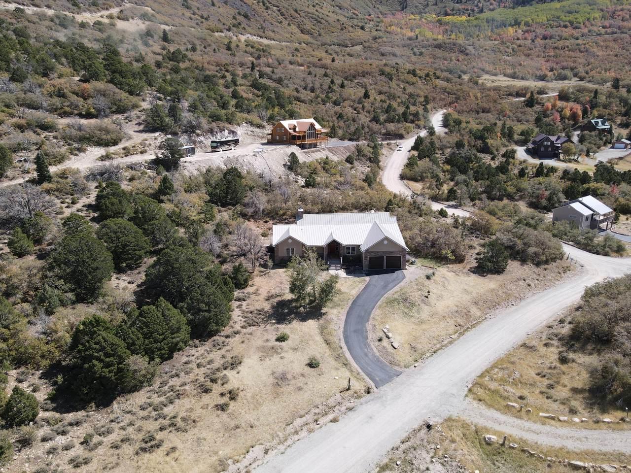 2149 High Mountain View - Photo 1