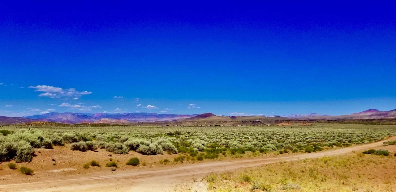 LOT 261 Dunes At Sand Hollow - Photo 1