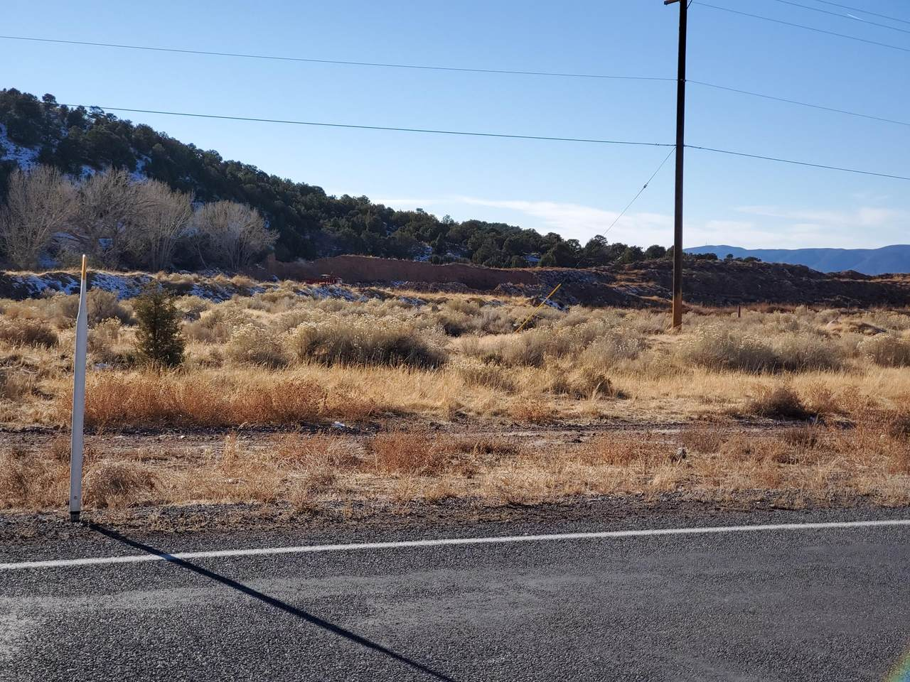 450 Hwy 143 (Canyon) Rd - Photo 1
