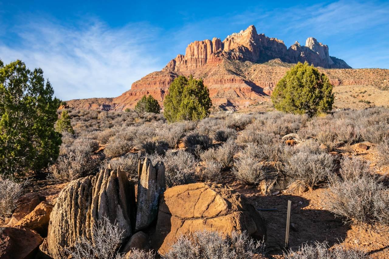 Anasazi Way Way - Photo 1