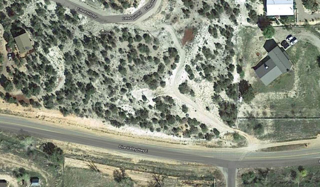 Red Hill Rd - Photo 1