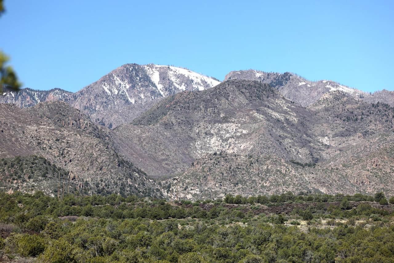 3619 Canyon Cove - Photo 1