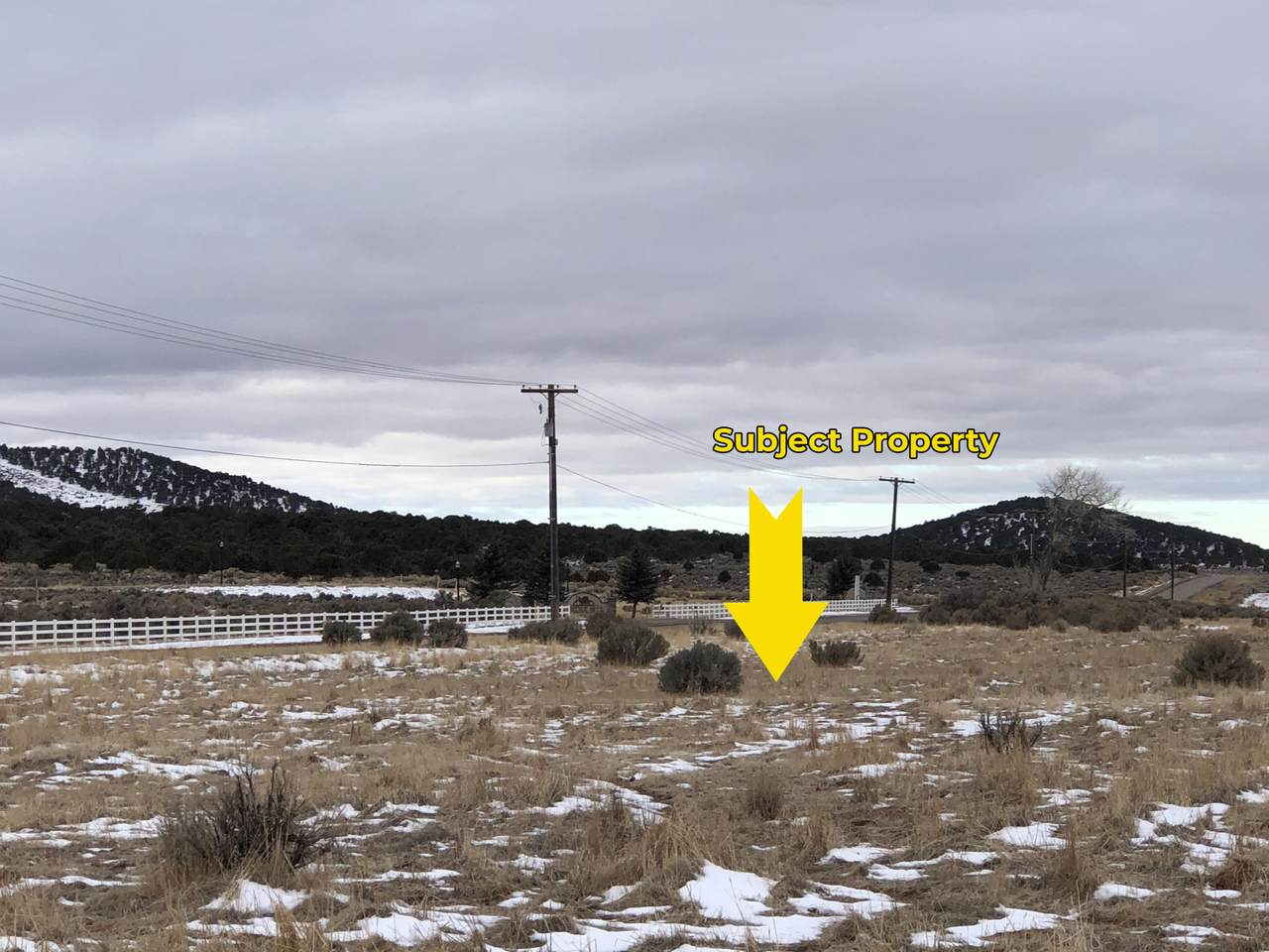 1448 Old Hwy - Photo 1