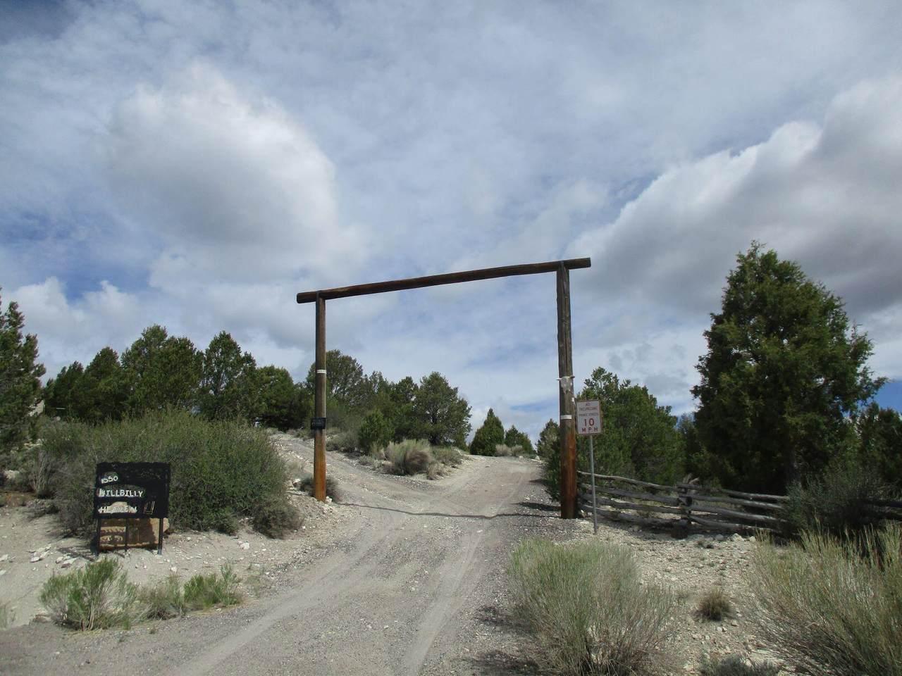1550 Pinyon Hills Rd - Photo 1