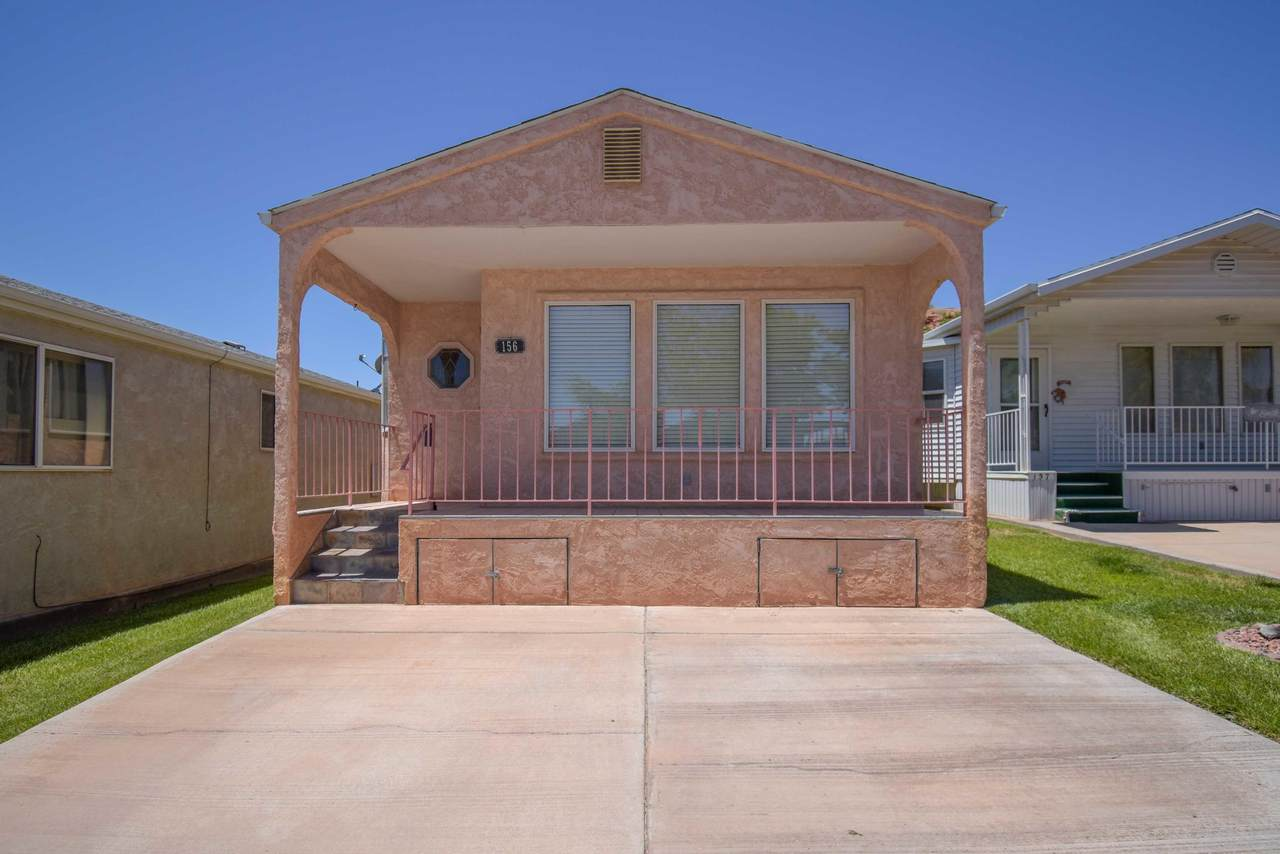 1150 Red Hills Parkway - Photo 1