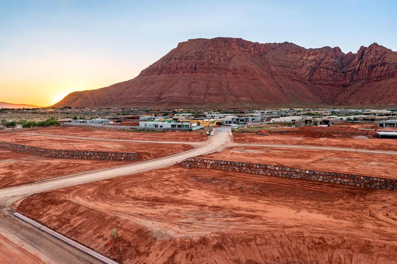 Lot 27 Desert Lane - Photo 1