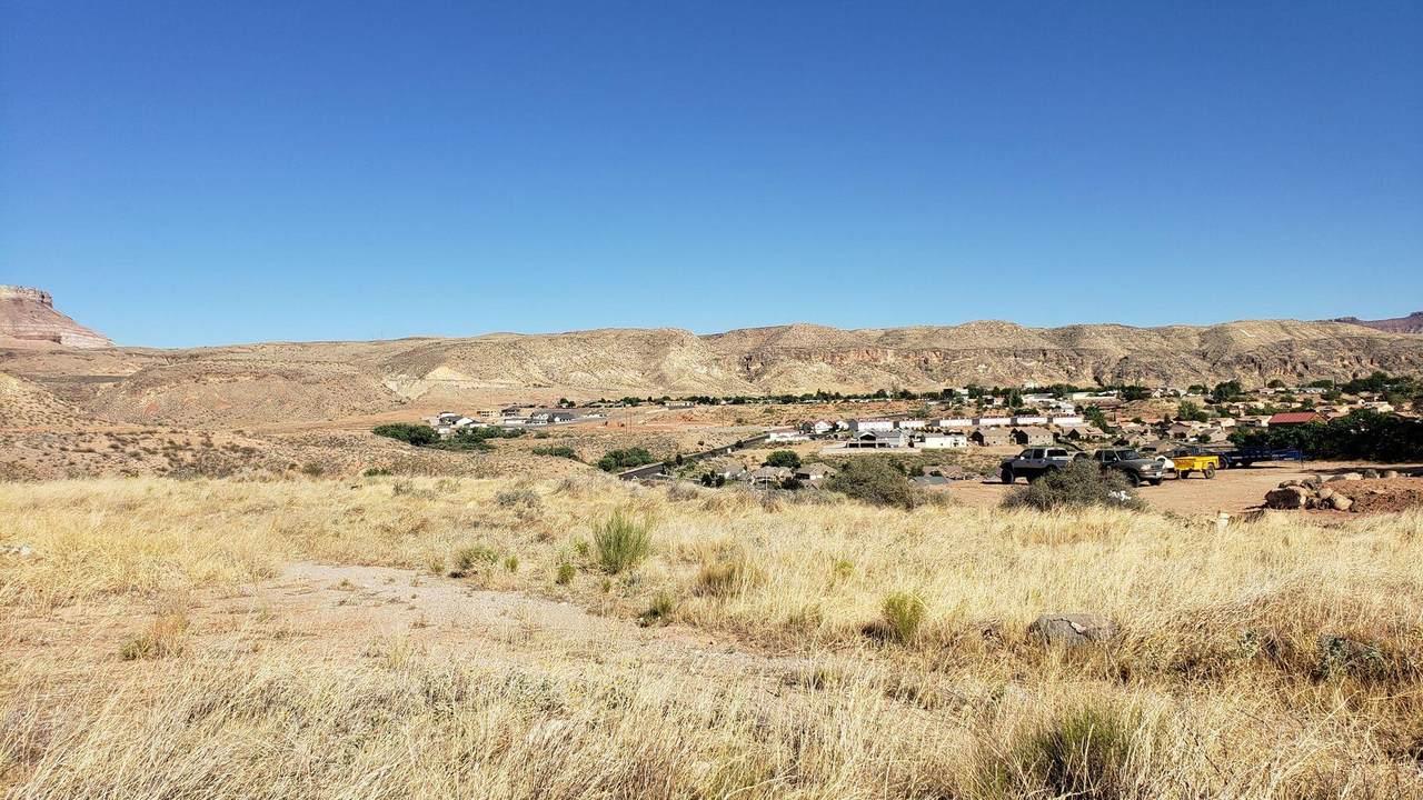1705 Rim View Dr - Photo 1