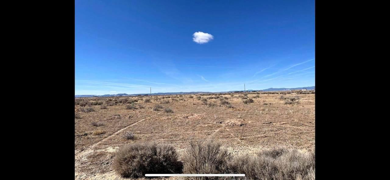 56 Acres On 1000 E (Lot 4H) - Photo 1