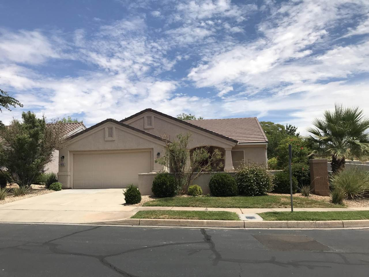 4553 Wide River Dr - Photo 1