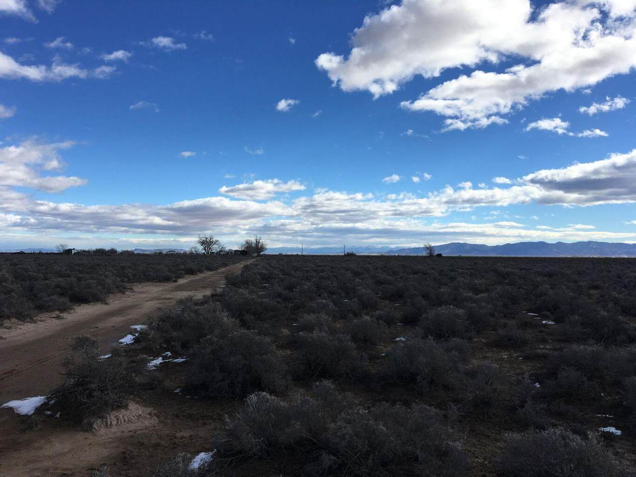 Lot 1284 Unit 2 - Garden Valley Ranchos - Photo 1