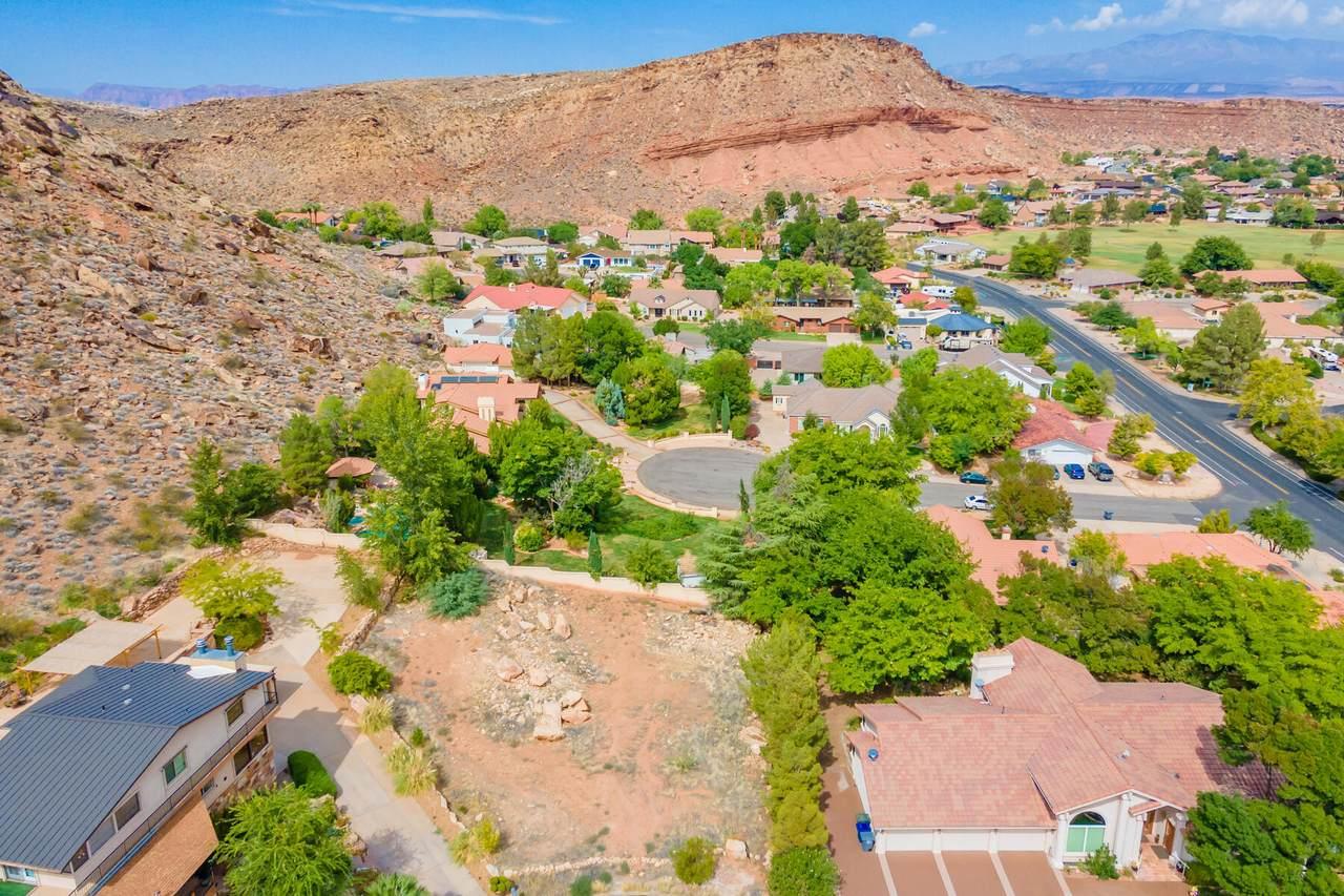 Lot 12 Kanab Circle - Photo 1