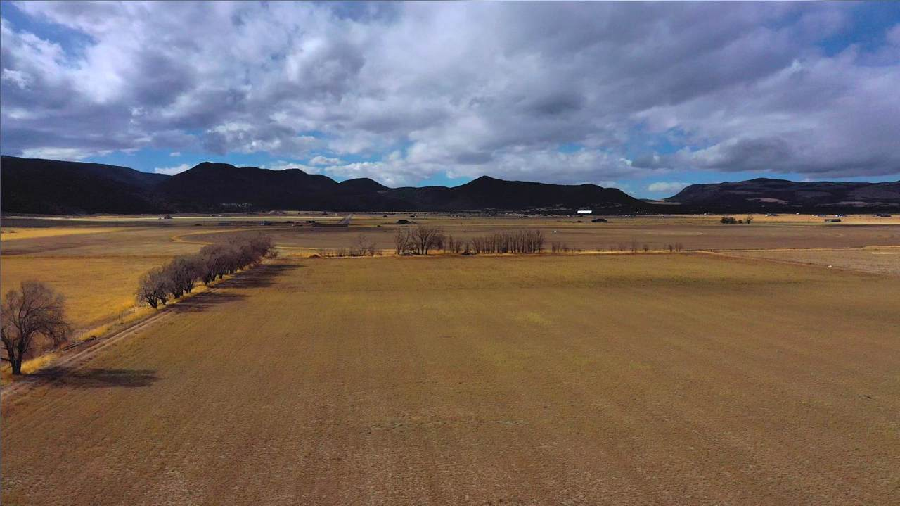 49 Acres North Of Vandenberghe Rd - Photo 1