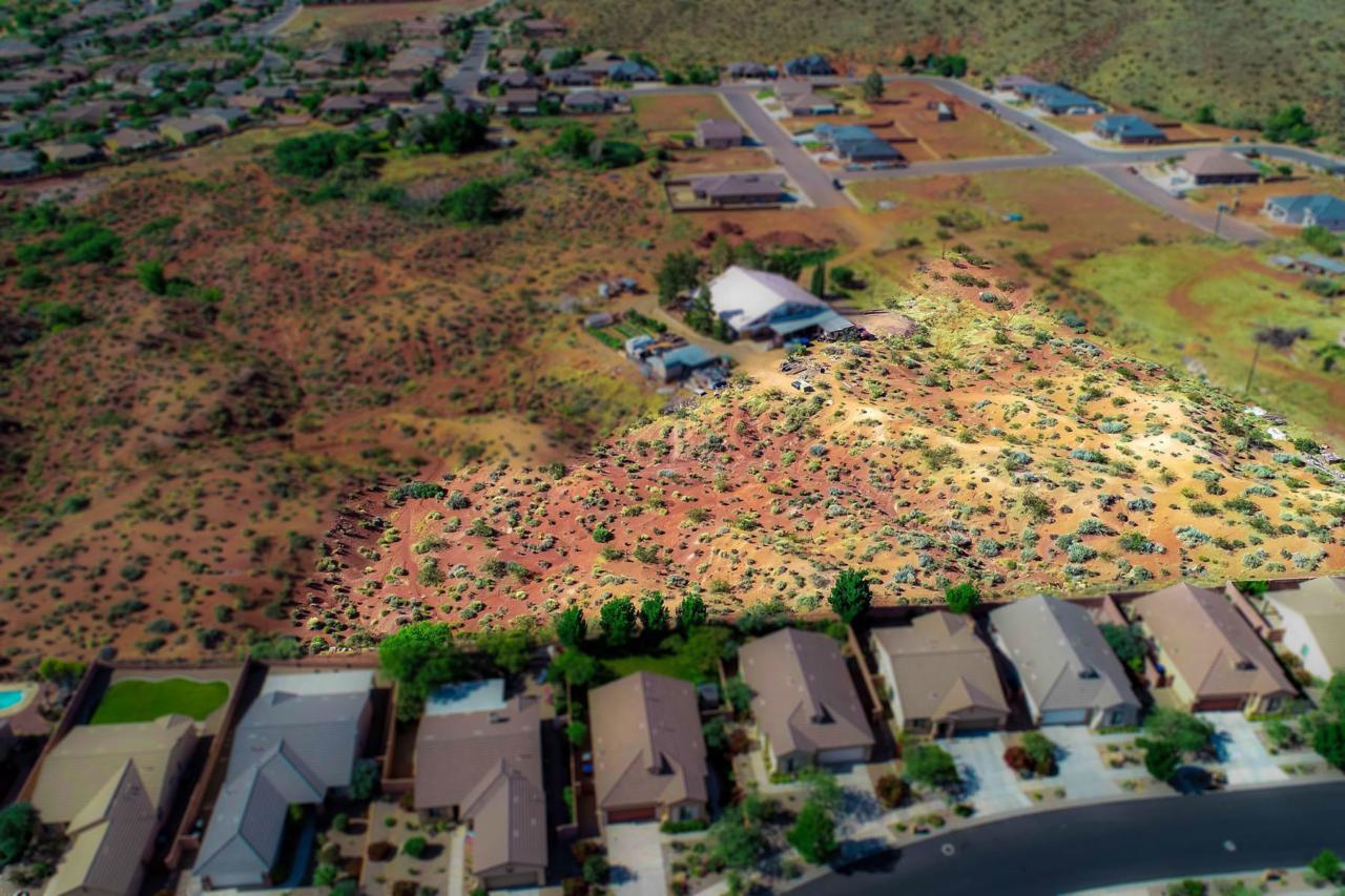 Lot W-4-2-6-226 (Rimview Dr) - Photo 1