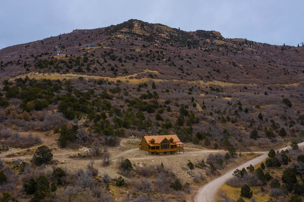 1247 Cedar Highlands Dr - Photo 1