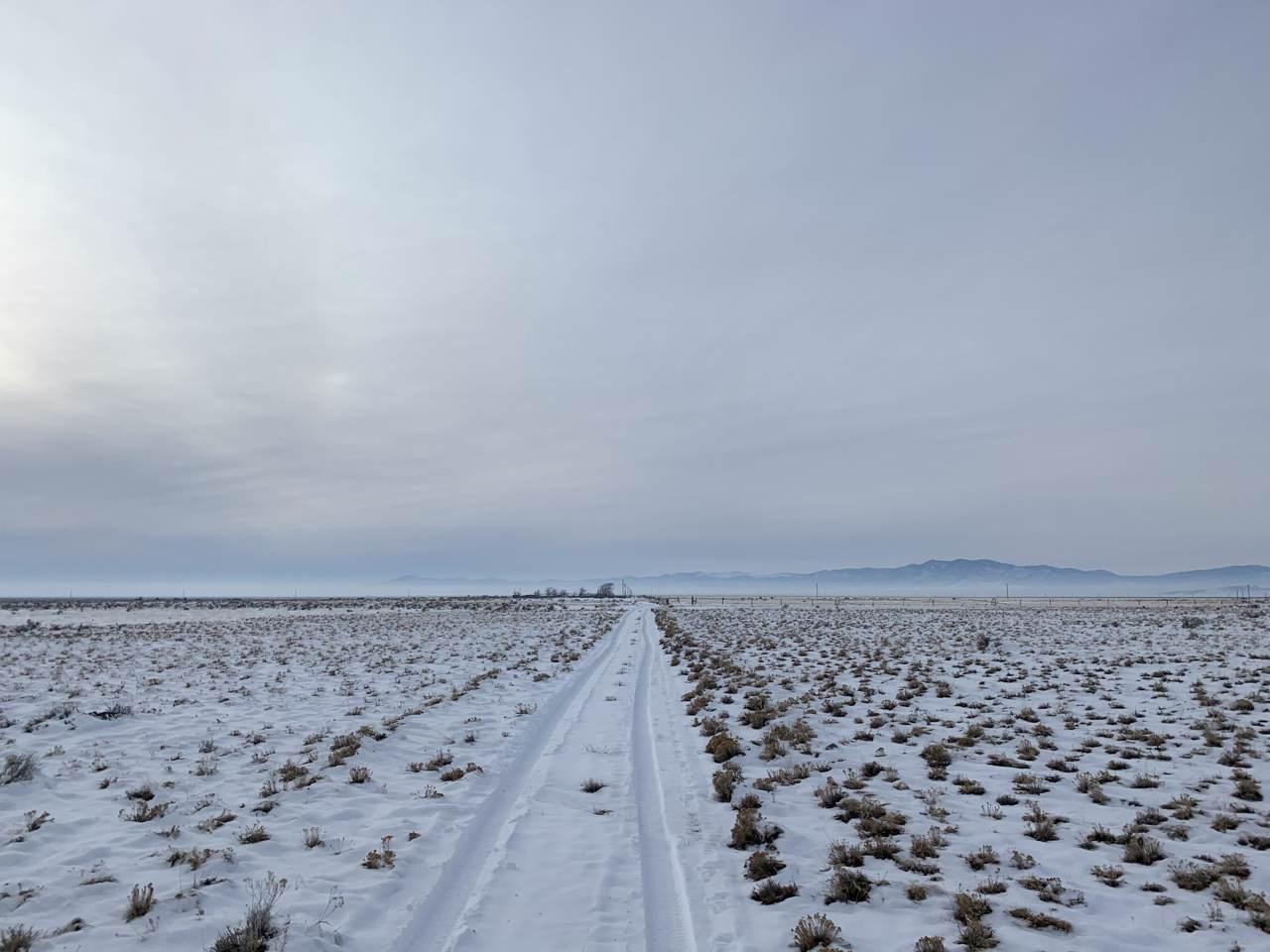 40 acres On 11200 N - Photo 1