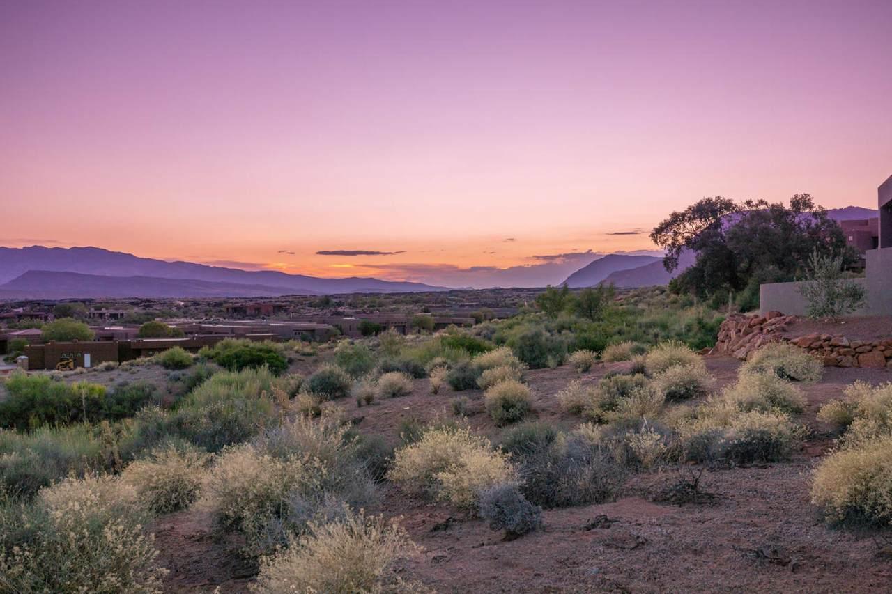 2295 Anasazi Trail - Photo 1