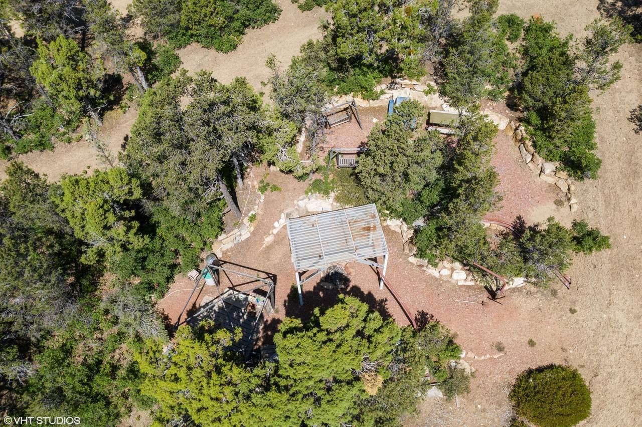 Lot 6 Block 3 Zion Hunting Estates - Photo 1
