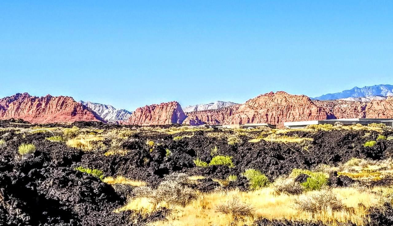 Kiva Trail Lot # 40 - Photo 1