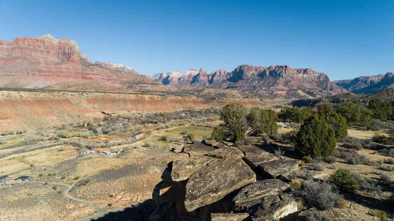 R-1294-B Rockville Mesa - Photo 1